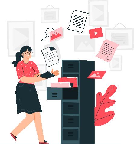dịch vụ viết content theo tháng tại tp vinh nghệ an