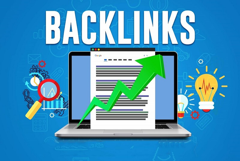 tao backlink chat luong 6
