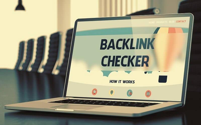 check backlink 3